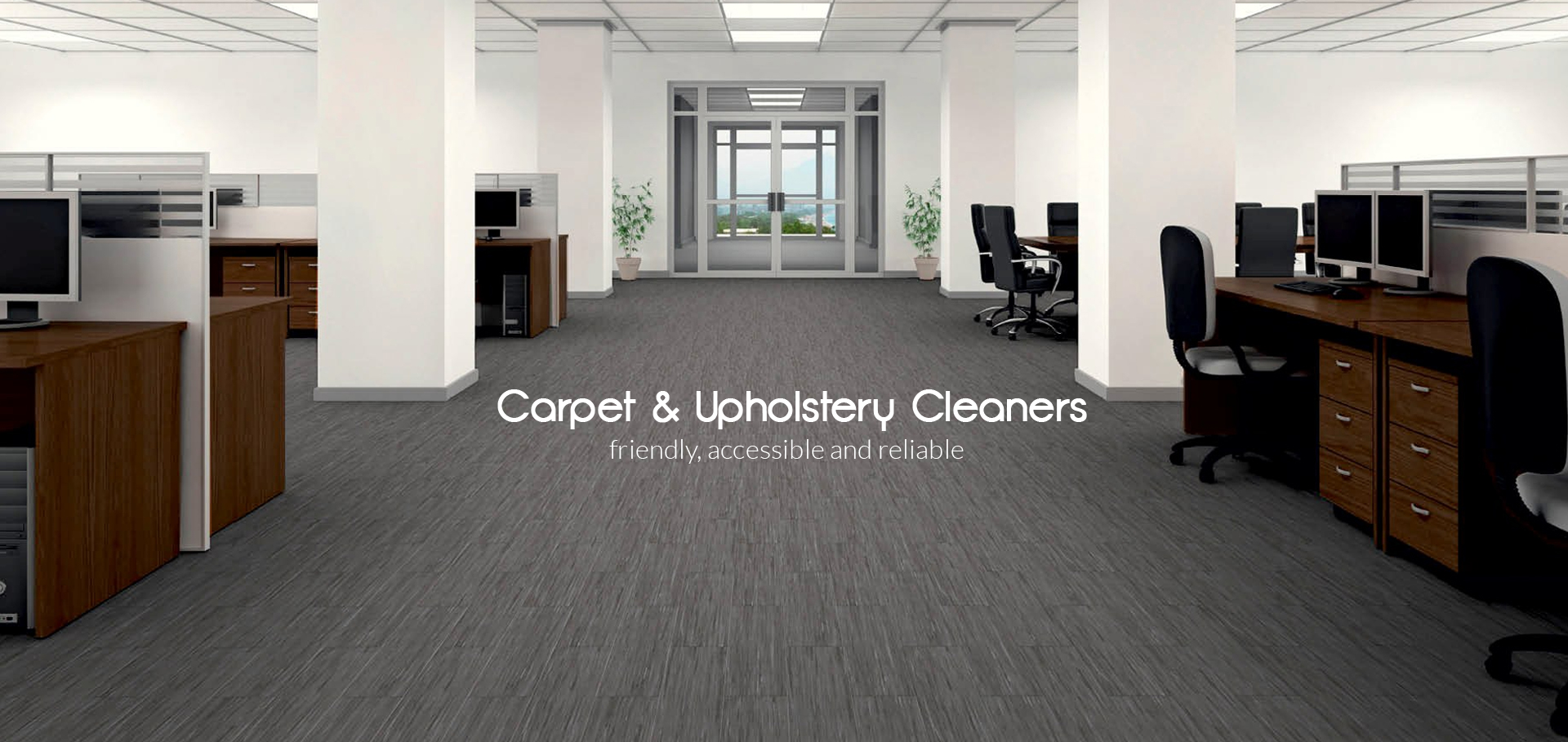 Welcome to Aim1 Carpet Cleaners